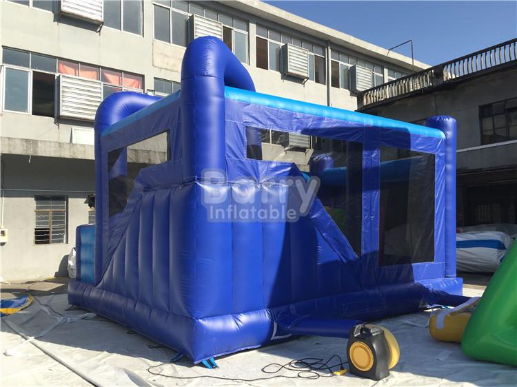 German Inflatable
